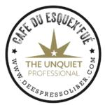 cafe du esquexfue logo