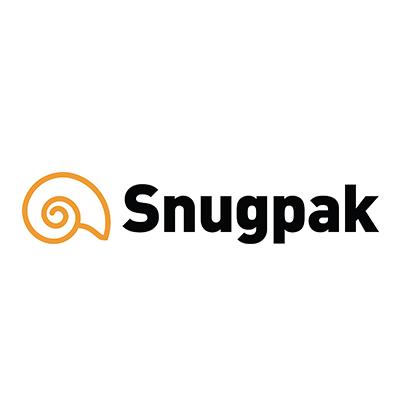 snugpack-logo