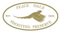 Peace-Dale-Logo